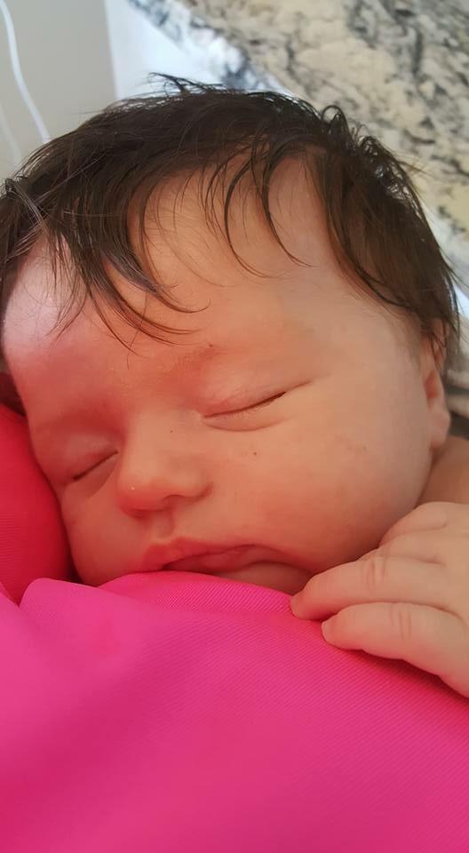 Home - Angelfish Babysitting & Nanny Services LLC